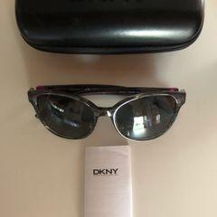 4d91c9484 óculos Dkny | Comprar óculos Dkny | Enjoei