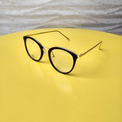 4567be112 Oculos Redondo Aro   Comprar Oculos Redondo Aro   Enjoei