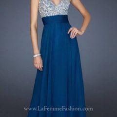 b1d8014f3 Vestidos Importados De Luxo - Encontre mais belezas mil no site ...