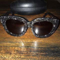 e1fcd34a0 óculos Cavalera | Comprar óculos Cavalera | Enjoei