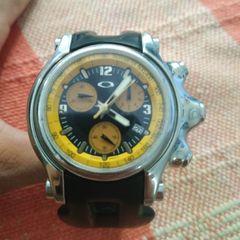 a8bffab7f Relógios Oakley | Comprar Relógios Oakley | Enjoei