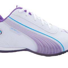 4c0c40f3445 Tenis Puma Feminino - Encontre mais belezas mil no site  enjoei.com ...