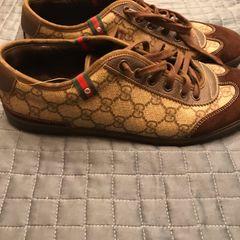 1e1fc48a2772c Sapato Masculino | Comprar Sapato Masculino | Enjoei