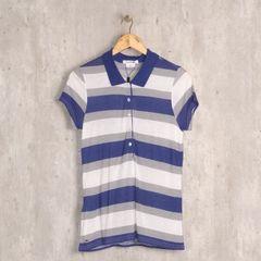 70e64d31d4b Camisa Polo Lacoste Modelo Classic Branca - Encontre mais belezas ...