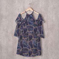 51662f27bf4a Vestido Adriana Barra | Comprar Vestido Adriana Barra | Enjoei