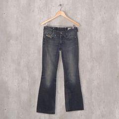 b32658551 Boot Cut Calca Jeans Diesel | Comprar Boot Cut Calca Jeans Diesel ...