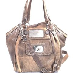 3cdc71746 Bolsa De Couro Estonado | Comprar Bolsa De Couro Estonado | Enjoei