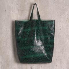 9678da881 Bolsa Python | Comprar Bolsa Python | Enjoei
