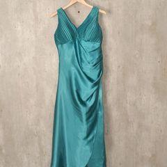 Vestido Azul Celeste Comprar Vestido Azul Celeste Enjoei