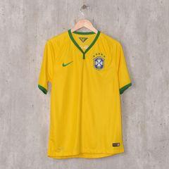 2aab4ac29 Nike Camisa Feminina 2019 Nova ou Usada