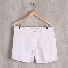 32895e4e9 Mk Jeans | Comprar Mk Jeans | Enjoei