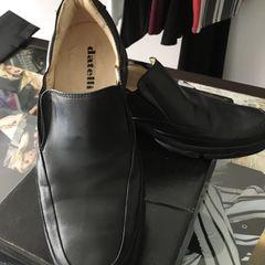 2d098d770e Sapatos Datelli | Comprar Sapatos Datelli | Enjoei