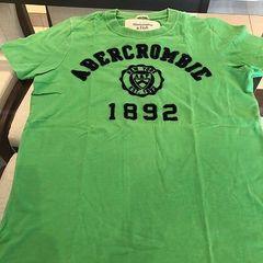 9b71bab950 Camiseta Masculina 2019 Nova ou Usada