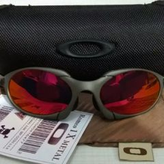 4b862ff6d Oakley Case Estojo | Comprar Oakley Case Estojo | Enjoei