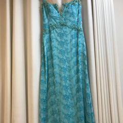 075a18a8f Vestido Suely Caliman | Comprar Vestido Suely Caliman | Enjoei