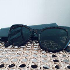 62efacd9d Oculos De Sol Estilo Gatinho | Comprar Oculos De Sol Estilo Gatinho ...