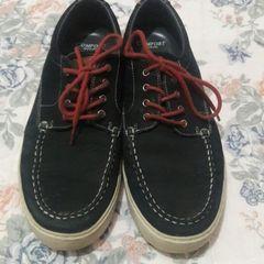 91db748f60a Sapato Masculino 2019 Novo ou Usado