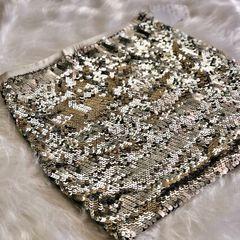 Boneca Pity Amigurumi no Elo7 | Crocheteria da Maria (CF279D) | 240x240