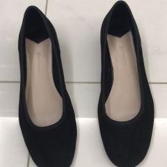 c5bc5a8b6 Sapatos Femininos Importados | Comprar Sapatos Femininos Importados ...
