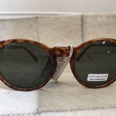 9b773f01472a6 Oculos Sol Orao Original Escuro - Encontre mais belezas mil no site ...