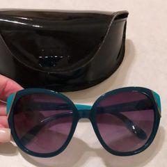 c250b37a4 Oculos Armacao Italiana | Comprar Oculos Armacao Italiana | Enjoei