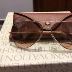 b05eb4420 Oculos Ray Ban Armacao Branca | Comprar Oculos Ray Ban Armacao ...