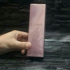 d088249be perfumes Eudora | Comprar perfumes Eudora | Enjoei