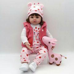 e6b32c578b Acompanha Os Bebes Reborn - Encontre mais belezas mil no site ...