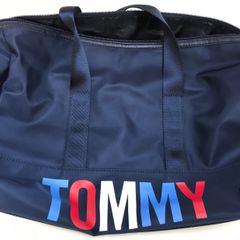 7aa8cfa12 Mochilas Tommy Hilfiger | Comprar Mochilas Tommy Hilfiger | Enjoei