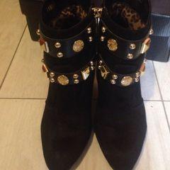 d65e604b9 botas | Comprar botas | Enjoei