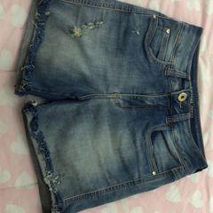 472ca7909 Power Jeans | Comprar Power Jeans | Enjoei