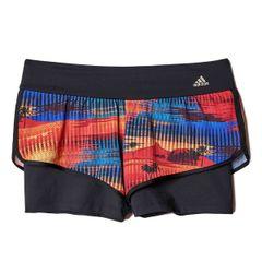 d47376812 Bolsa Adidas Feminina | Comprar Bolsa Adidas Feminina | Enjoei