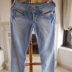 ea7a1f0a0 calças Colcci | Comprar calças Colcci | Enjoei