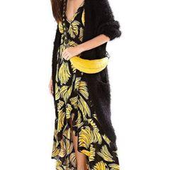 6d7b4ba1c Vestido Banana Farm | Comprar Vestido Banana Farm | Enjoei