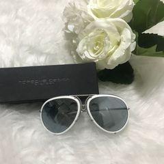 5220805b1 Oculos Porsche | Comprar Oculos Porsche | Enjoei
