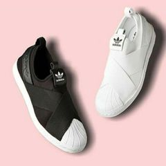c2c332a6842 Tenis Vans Era Branco 36 - Encontre mais belezas mil no site  enjoei ...