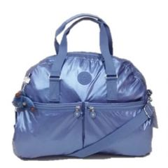 7df4d55101 Porta Chaves Kipling - Encontre mais belezas mil no site  enjoei.com ...
