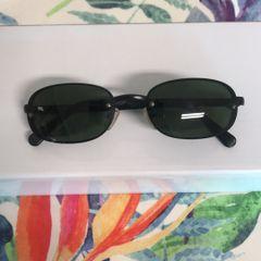 fdba404e125b8 Calvin Klein Óculos Masculino 2019 Novo ou Usado