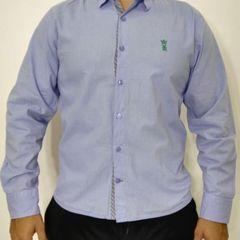 6248178b6 Camisa Sergio K Tamanho G Original - Encontre mais belezas mil no ...