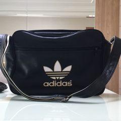 d00f700cb bolsas | Comprar bolsas | Enjoei
