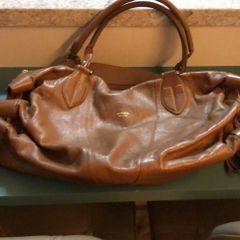 9043d612c Bolsa Com Franja Caramelo | Comprar Bolsa Com Franja Caramelo | Enjoei