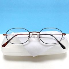 4e0add47d Armacao Para Oculos De Grau   Comprar Armacao Para Oculos De Grau ...