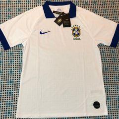 1137009ffc Camiseta Selecao Brasileira   Comprar Camiseta Selecao Brasileira ...