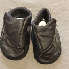 d97df7061c8 Puma Calçado Infantil para Bebê 2019 Novo ou Usado