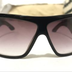 29753f7d9 Oculos De Sol Evoke   Comprar Oculos De Sol Evoke   Enjoei