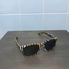 64109f3f5 óculos | Comprar óculos | Enjoei
