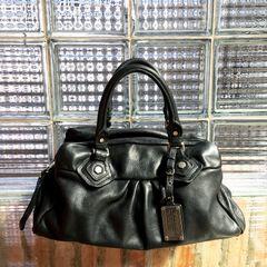 392d699321ee6 Marc Jacobs Bolsas Feminino