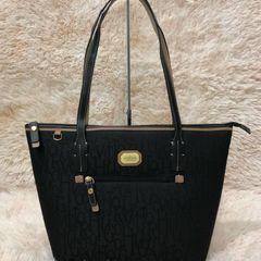 6da7670dfc7 Bolsas Victor Hugo - Compre sua Bolsa Victor Hugo