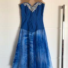 5f6f15152a frete grátis. vestido de ballet   fantasia