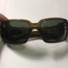 04b3fd854 Oculos Oakley Escuro | Comprar Oculos Oakley Escuro | Enjoei